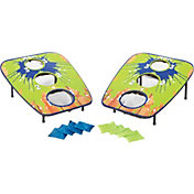 Quest 3 Hole Bean Bag Toss Set