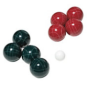 Bocce Ball Sets