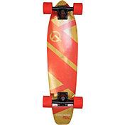 Quest 27'' Ultra Cruiser Mini Skateboard