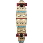 Quest 40'' Native Spirit Longboard
