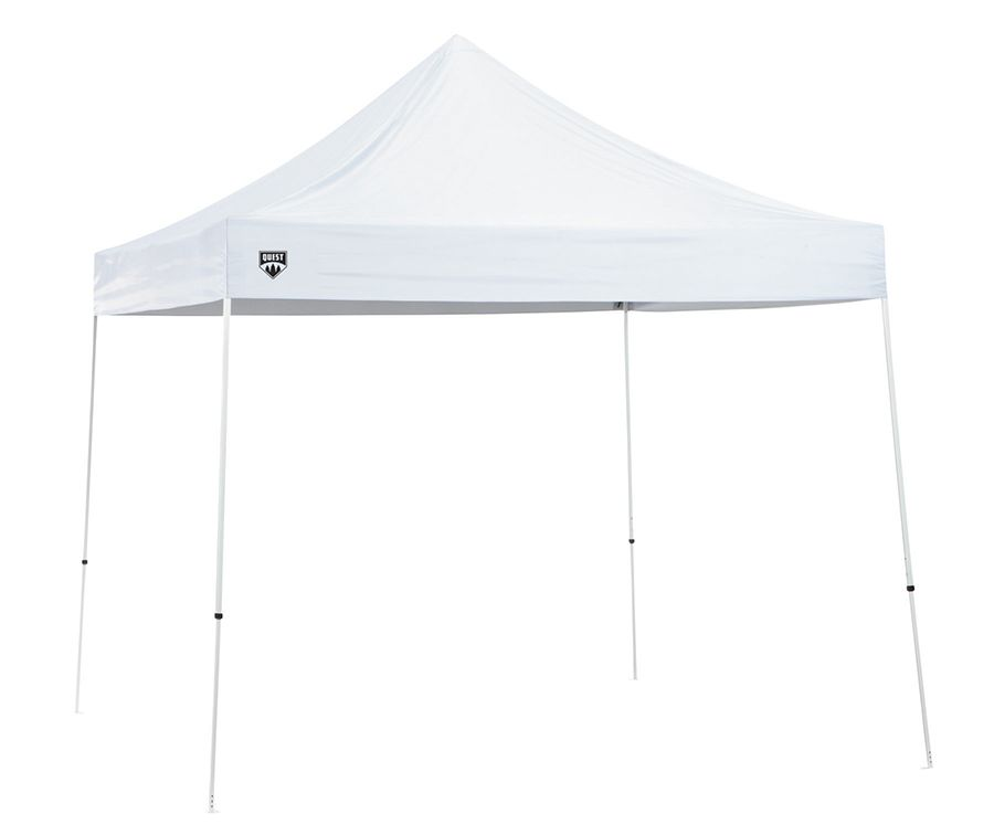 Product Image Quest 10 FT x 10 FT Commercial Canopy  sc 1 st  DICKu0027S Sporting Goods & 10x10 Canopy | Best Price Guarantee at DICKu0027S