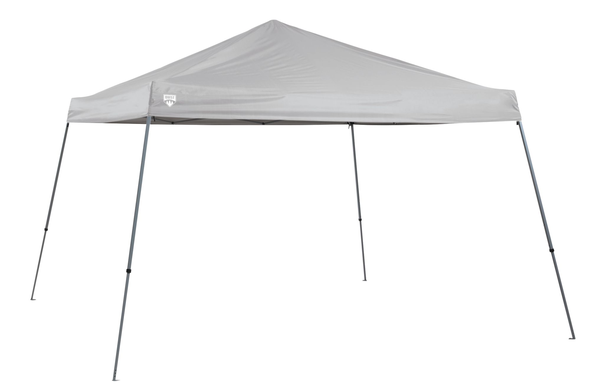 Product Image Quest 12 X Instant Up Canopy