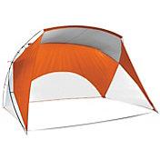 Quest 6' x 9' Portable Sun Shelter