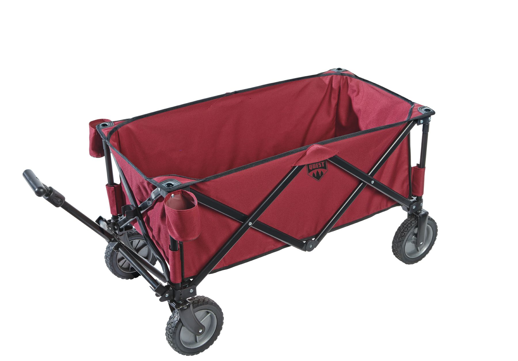 Image result for folding wagons