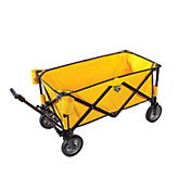 $49.98 Quest Folding Wagons