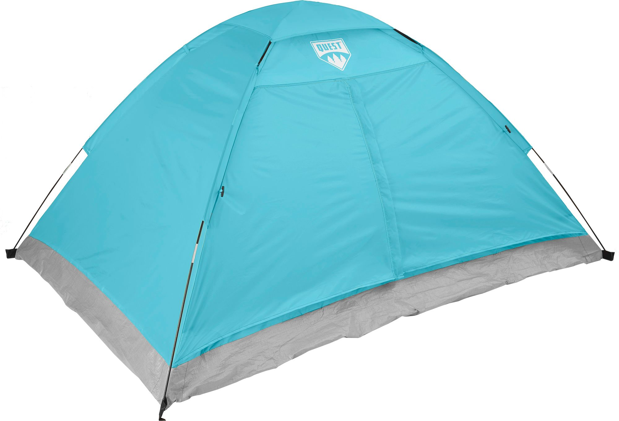 noImageFound ???  sc 1 st  DICKu0027S Sporting Goods & Quest 2 Person Dome Tent | DICKu0027S Sporting Goods