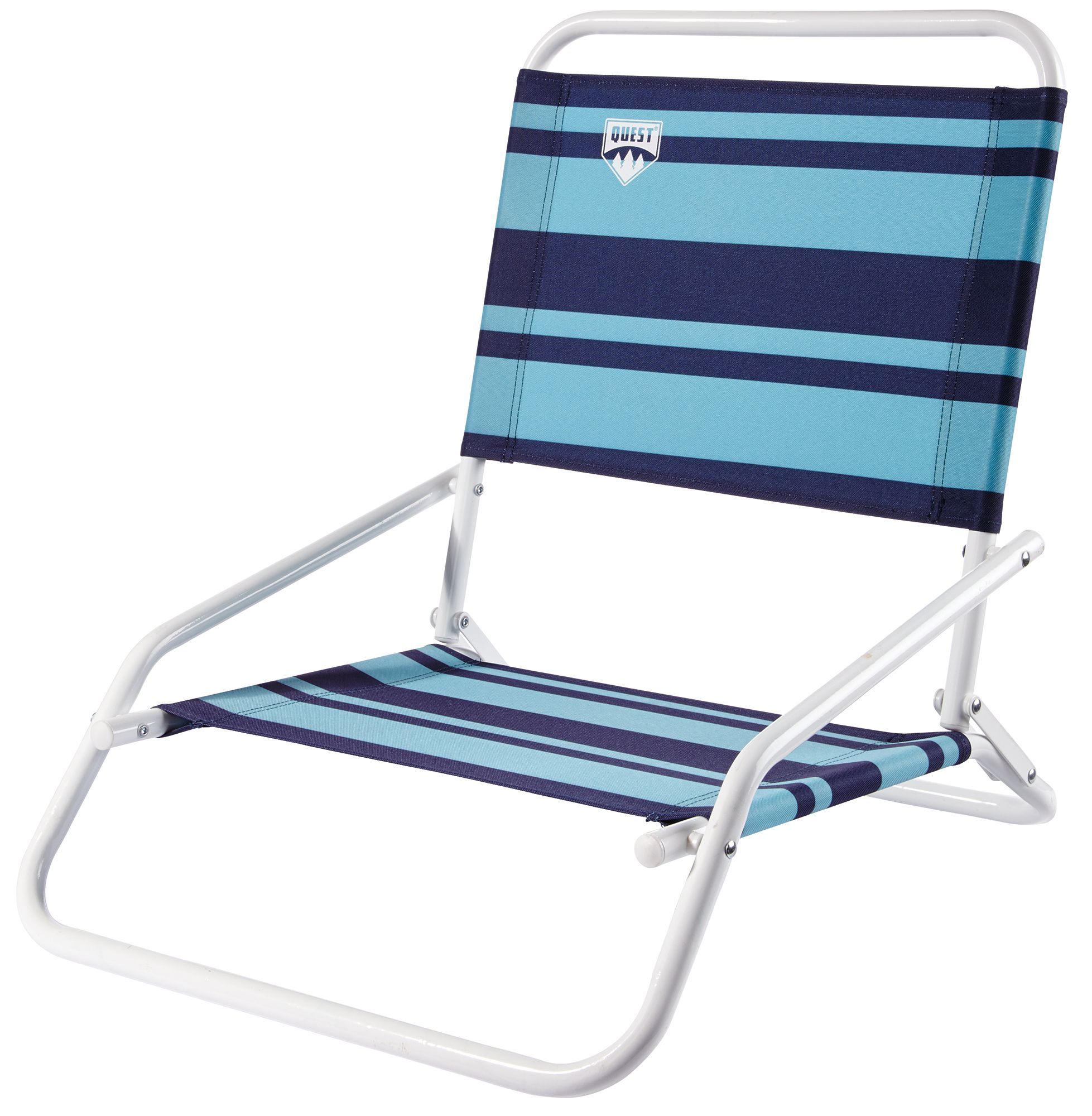 Camping Chairs & Folding Chairs
