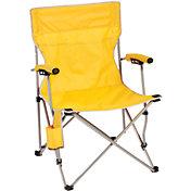 Quest Hard Arm Chair