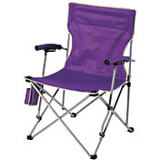 Purple Folding Amp Portable Chairs Dick S Sporting Goods
