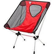 Quest Pack Lite Chair