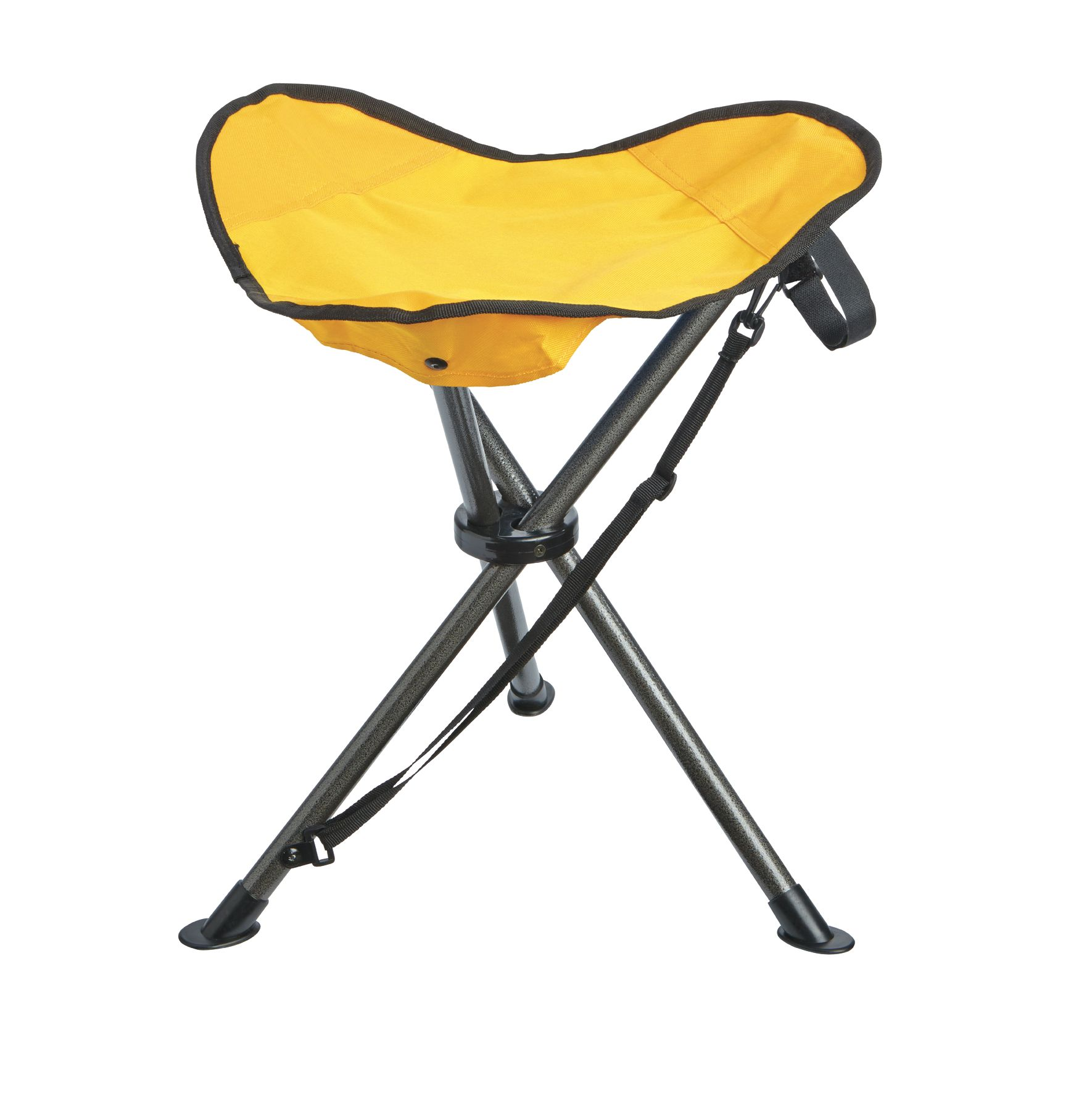 the wonderchair modification of tr chairs