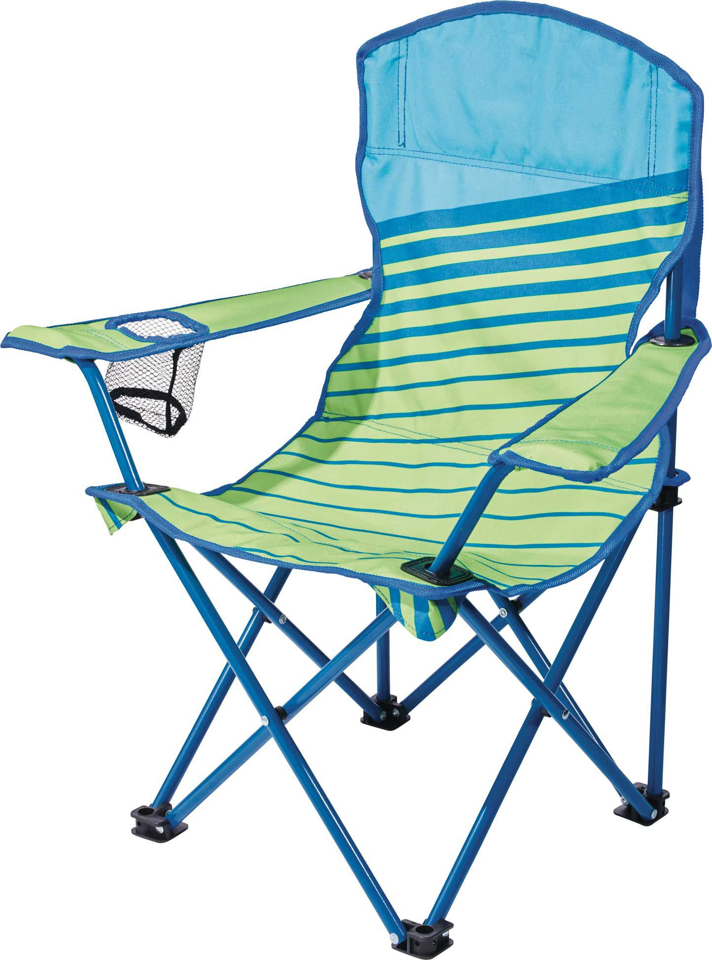 quest junior chair  dick's sporting goods - quest junior chair