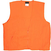 QuietWear Men's Hunting Safety Vest