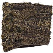 QuietWear Fleece Lined Grassy Neck-Up