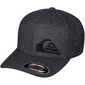 Quiksilver Men's Final 2 Flexfit Hat