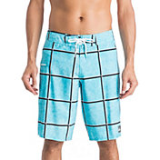 Quiksilver Men's Electric Stretch Board Shorts