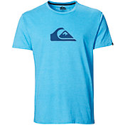 Quiksilver Men's Mountain Wave T-Shirt