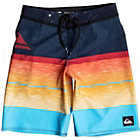 Swimsuits & Boards Shorts
