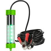Quarrow LED Submersible Fishing Light