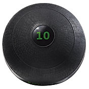 RAGE 10 lb. Slam Ball