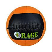 RAGE 12 lb Medicine Ball