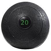 RAGE 20 lb. Slam Ball