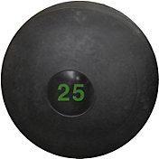 RAGE 25 lb Slammer Ball