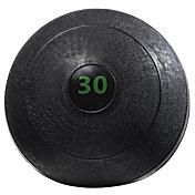 RAGE 30 lb. Slam Ball