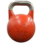 RAGE 32 kg Competition Kettlebell