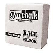 RAGE Fitness 1 lb. Chalk Block
