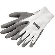 Rapala Salt Angler's Gloves