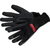 Rapala Fisherman's Gloves