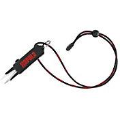 Rapala EZ Stow Line Scissors