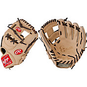 "Rawlings 11.25"" GG Elite Series Glove"