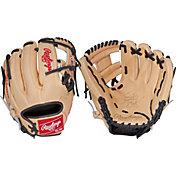 Rawlings 11.25'' HOH Series Glove