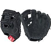 "Rawlings 11.25"" HOH Dual Core Series Glove"