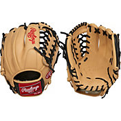 "Rawlings 11.5"" GG Elite Series Glove 2017"