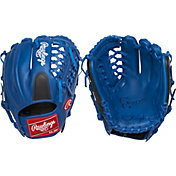 Rawlings 11.5'' GG Elite Series Glove 2017