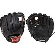 "Rawlings 11.5"" Gold Glove Series Glove"