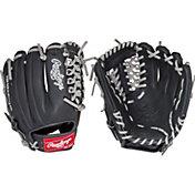 Rawlings 11.5'' HOH Dual Core Series Glove