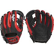 Rawlings 11.5'' HOH ColorSync Series Glove