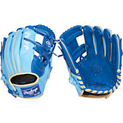 Rawlings 11.5'' HOH ColorSync Series Glove 2017