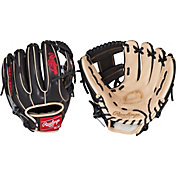 "Rawlings 11.5"" Pro Preferred Series Glove 2017"