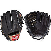 "Rawlings 11.75"" Gold Glove Series Glove"
