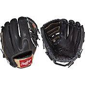 "Rawlings 11.75"" Gold Glove Series Glove"