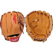 Rawlings 11.75'' HOH Series Glove