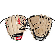 "Rawlings 11.75"" Pro Preferred Series Glove"
