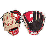 "Rawlings 11.75"" Pro Preferred Series Glove 2017"