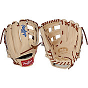 "Rawlings 12.25"" Kris Bryant Pro Preferred Series Glove"