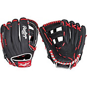Rawlings 12.5'' HOH Dual Core Series Glove